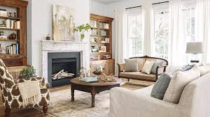 tips to decorate your home this winter fawn