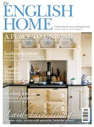 english home furniture. The English Home July 2015 Preview By Chelsea Magazine Company - Issuu Furniture