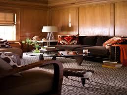 Tuscan Living Room Furniture Formal Leather Sofa Tuscan Living Room Furniture South West