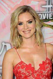 Cindy Busby   Busby, Celebrities female, Hollywood actresses