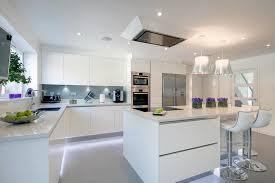 Braverman Kitchens Kitchen Design