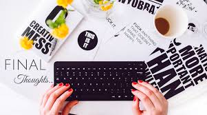 Top 8 Best Free & Paid Blog Platforms Reviewed (For 2018)