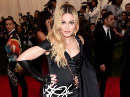 Here's the story about penn's relationship with his younger wife and what her famous father has to say about it. Madonna Says Sean Penn Never Assaulted Her