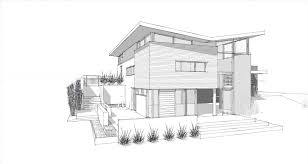 architecture houses sketch. Brilliant Sketch Download For Architecture Houses Sketch I
