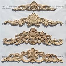 wood furniture appliques. decorative wood carved corbels ornamental furniture appliques