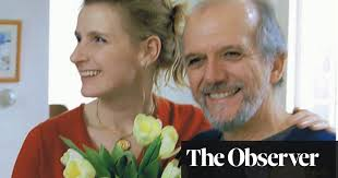 Committed: a Sceptic Makes Peace with Marriage by Elizabeth Gilbert | Books  | The Guardian