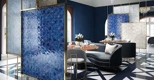Interior Design Show 2019 Surface Design Show Hospitality Interiors Magazine