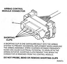 airbag light woes not clockspring jeep cherokee forum abcmconnectorshortingclips jpg views 1695 size 30 0 kb