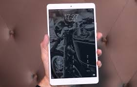 huawei t3. huawei recently announced the next-generation mediapad t3 and m3 tablets. latest development is that tablets will hit c