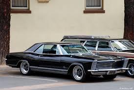 1963-1965 Buick Riviera GS - Google Search | 1963-1965 Buick ...