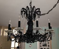 lighting make your own light fixture stunning chandeliers dallas chandelier new lamp tags wine parts