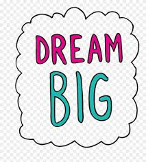 Dream Png Images Free Download Pngmart Com Short Quotes