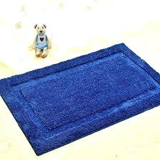 bath mats sets fashionable best mat microfiber bathroom rugs non slip floor machine washable x home