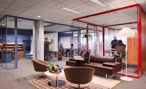 studio office furniture. Studio-office-solutions-17 Studio Office Furniture N