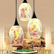pendant light replacement shades lifkart replacement globes for pendant lights
