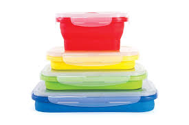 tupperware food storage containers. Best Food Storage Containers Inside Tupperware