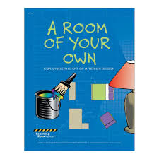 Facs Interior Design Lesson Plans Room Of Your Own Lesson Plans