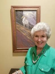 Peggy Brady Pierce