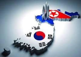 Image result for میزبانی مشترک بازیهای آسیایی پیشنهاد تازه سئول به کره شمالی