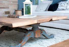 coffee table turns into dining room tablecoffee tables that convert into dining room tables