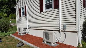 ductless air conditioning systems. Interesting Ductless Ductless AC Unit Intended Air Conditioning Systems S