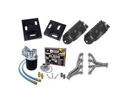 1993 buick lesabre engine diagram car fuse box and wiring 1995 honda accord fuse box diagram besides 1992 mazda mpv engine diagram also 96 lumina engine