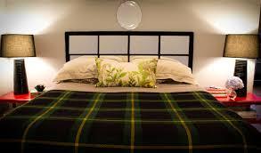 Lamps Bedroom Nightstands Beds And Headboards Nightstand Upholstered Headboard Wooden