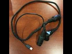 agtalk 20 20 to ipad wire harness 1 usd or best offer 201 views