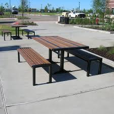 modern outdoor benches uk. contemporary garden bench peugennet modern outdoor benches uk