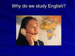 free essay on english as a global language  mfacourseswebfccom english become the global language english language essay