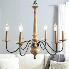 cool chandelier candle light top 63 first class cover diy electric lighting hanging uk ikea pillar rectangular medium holder canada rustic sleefe black real