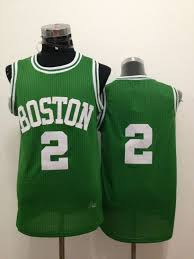 flyers green jersey boston celtics elistindiario com