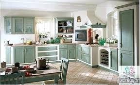 kitchen color ideas. Captivating Farmhouse Kitchen Colors Ideas  Color Traditional .