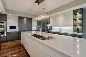 Cabinet:Under Cabinet Lights Choosing Lighting For The Kitchen Stunning Under  Cabinet Lights Excellent Under