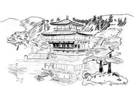 多分世界で最初のとんかつ評論家 元木一朗のブログ陶芸
