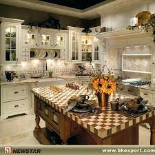 country style kitchen cabinets french country kitchen designs awesome best french country kitchens ideas on country style kitchen cabinet knobs