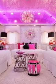 Decorating Teenage Girl Bedroom Ideas Prepossessing Adfcfcaadceaebeb
