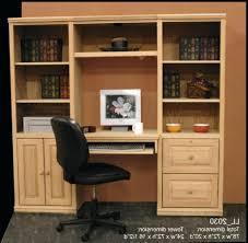 home office furniture wall units. Computer Desks:Most Expensive Desks Desk Bedroom Wall Unit Home Office Furniture Worlds Units