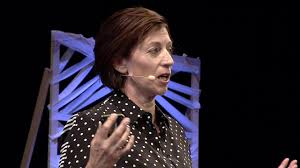 Jo Boaler and Her Reform Math