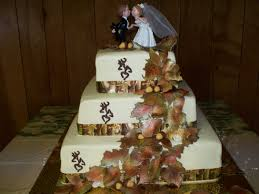 Camo Wedding Cake - New Wedding Ideas Trends - loveweddingsz ...
