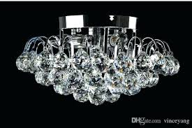 full size of crystal chandelier lighting uk lampshade table lamps chandeliers chrome the pretty l m cool