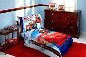 paw patrol twin bed set nickelodeon toddler 4 piece bedding paw patrol twin bed set toddler