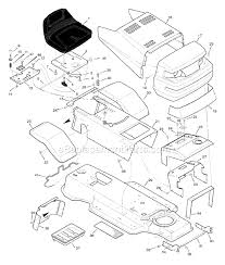 murray 387002x92c parts list and diagram ereplacementparts com Murray Lawn Mower Wire Schematic at Murray Model 387002x92 Wiring Diagram