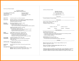 First Time Resume 24 First Time Resume Template Lpn Resume 22
