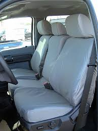 2004 ford f150 seat covers seat covers new f 150 neoprene seat covers neoprene seat