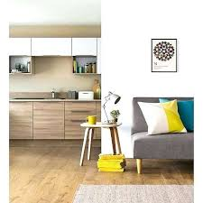 affordable space saving furniture. Affordable Space Saving Furniture Sofa Bed Table The Basics Decoration Meaning In Kannada Full Size U