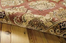 shaped area rugs medium size of rose shaped area rugs e rug rectangle beautiful ideas archived shaped area rugs