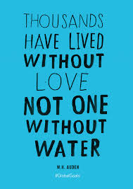 Water Quotes Enchanting Clean Water And Sanitation Quote Global Goals Pinterest Goal