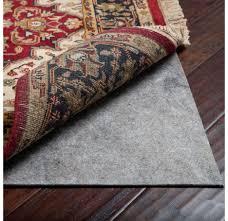 kids rug floor padding for carpet non skid rug pads for carpet under rug pad