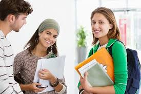 Essay Writing Service   Hire an Essay Writer Online   Essay Mill  Get Essays Written By Real Experts